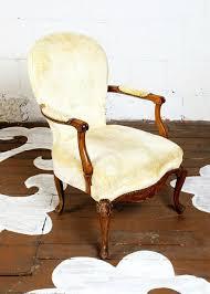 Antique Accent Chair Antique Accent Chair Chairloom
