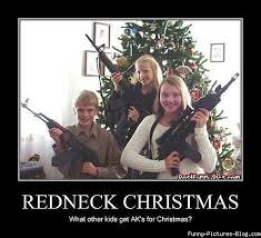 Funny Merry Christmas Meme - funny merry christmas posters fun for christmas