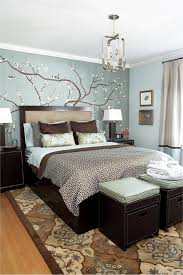 unique light green master bedroom lovely bedroom ideas bedroom