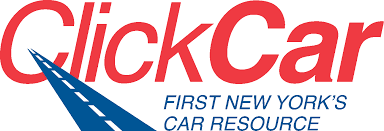first new york federal credit union borrow auto