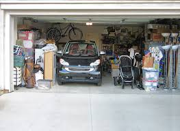 Garage Wall Organizer Grid System - take back your garage storage solutions consumer reports