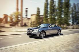 rolls royce racing 2016 rolls royce wraith review ratings specs prices and photos