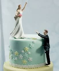 20 best funny wedding cake toppers images on pinterest funny