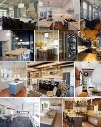 Mobile Home Kitchen Design Small Kitchen Island Design Pinterest Kitchen Design And Mobile