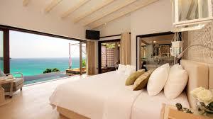 good home design software for mac interior design view interior design mac good home design classy