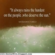 uplifting quotes daily quotes at quoteswala