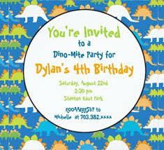 dinosaur birthday party dinosaur birthday invitation templates 27 free psd eps jpg