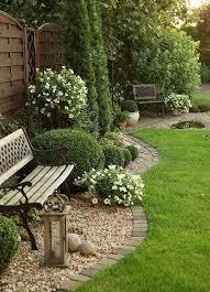 gorgeous front yard garden landscaping ideas 21 modern