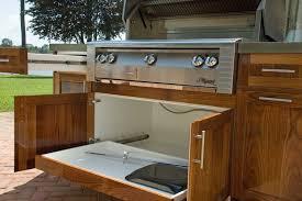 Teak Outdoor Cabinet Outdoor Cabinets Direct In Largo Fl 772 497 6
