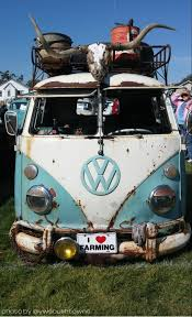 volkswagen classic bus 2014 utah vw classic car show updated 9 17 14 u2013 utah vdub nation