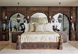 bedroom dazzling cool bedroom in moroccan style splendid
