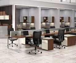 National Waveworks Conference Table Open Plan Workstation Archives Workplace Solutions