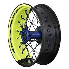 bmw bicycle logo alpina wheels u0026 borrani wheels for motorcycles buy online at