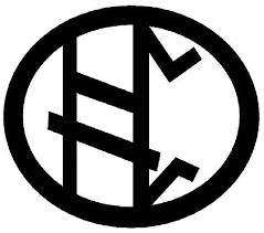 Glyph Symbol - dragonfish entertainment common glyph symbols