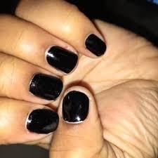 jimmy u0027s nail spa 86 photos u0026 39 reviews nail salons 1811 n