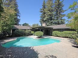 Mcm Home Sacmodern Com Streng Homes Sacramento Eichler Sacramento