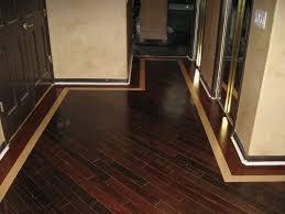 flooring floor and decor modern house peabodys pattern ins tn