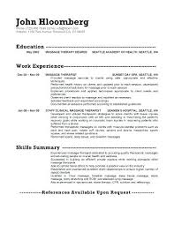physical therapist resume therapy resume resume exles physical therapist resume