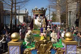 mardi gras royalty mardi gras royalty allons lafayette travel