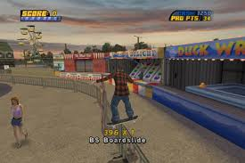 tony hawk pro skater apk tony hawk pro skater 3 best hint version apk