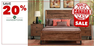 Edmonton Bedroom Furniture Stores West South Edmonton Furniture Stores Reside Furnishings