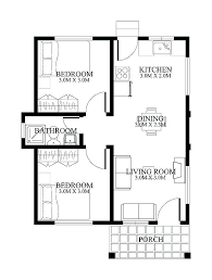 floor plans small houses small simple house floor plans house floor plans small simple tiny