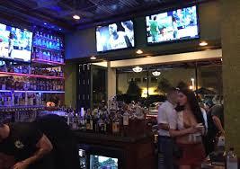 Patio Bar Point Pleasant Review Of Tilted Kilt 33301 Restaurant 219 Andrews Avenue