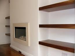 inbuilt wall shelves pennsgrovehistory com