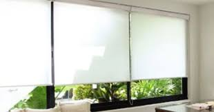 Curtain And Blind Installation 59 Best Rolle Blinds Images On Pinterest Roller Blinds Rollers