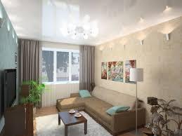 Wohnzimmer Orientalisch Einrichten Tipps Wohnzimmer Einrichten Poipuview Com Modern Kleine