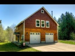 Home Design 900 Square Stunning 900 Sq Ft Carriage House On 5 29 Acres In Olympia