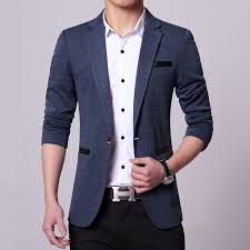 online buy wholesale western suit jacket from china western suit