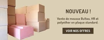 achat mousse canapé canape rennes