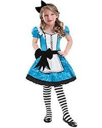 Spirit Halloween Costumes Kids Girls Classic Halloween Costumes Classic Child Costumes