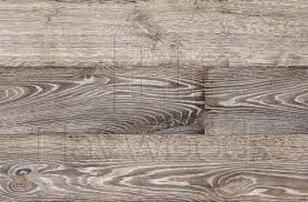buy bpf21 4032 180 fresco character grade oak hardwood flooring