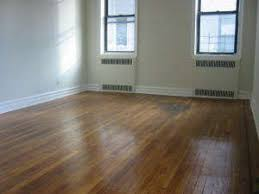 two bedroom apartments in queens section 8 queens apartments for rent queens no fee apartments for