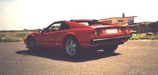 208 gtb for sale amazing 308 gts for sale 15 208 gts 1677
