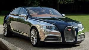 concept bugatti gangloff bugatti galibier concept 4 door model for 2024 youtube