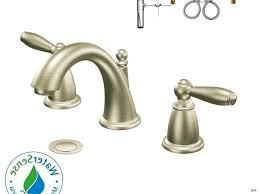 how to remove delta kitchen faucet moen faucet repair how to determine correct moen cartridge delta