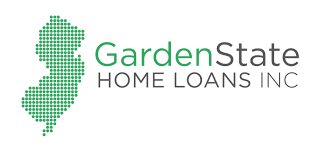 5 largest cities in florida garden state home loans
