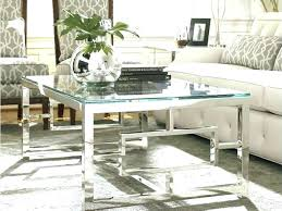 steve silver crowley end table silver coffee table steve silver coffee table sets mattsheedy com