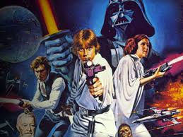 how you can watch all six star wars movies before u0027the force