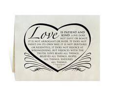 wedding quotes quran hantaran al quran dan telekung wedding quran and