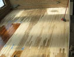 Hardwood Floor Resurfacing Spectacular Floor On Wood Floor Refinisher Barrowdems
