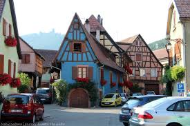 european home decor stores alsace journey around the globe