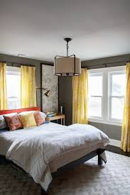 11 best hailey images on pinterest bedroom colors bedrooms and