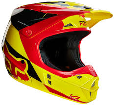 motocross helmets sale fox motocross helmets sale with discount and free shipping