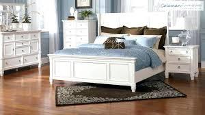 ashley furniture platform bedroom set king size bedroom sets ashley furniture mantiques info