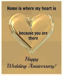 9th Wedding Anniversary Wishes Quotes Best 25 Happy Anniversary Messages Ideas On Pinterest