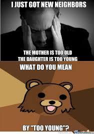 First World Problem Meme - rmx first world problem by nicom meme center